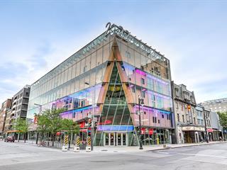 Local commercial à vendre à Montréal (Ville-Marie), Montréal (Île), 22, Rue  Sainte-Catherine Est, local 2, 19211960 - Centris.ca
