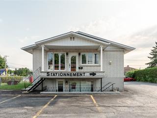 Bâtisse commerciale à vendre à Repentigny (Le Gardeur), Lanaudière, 62Z, Rue  Saint-Paul, 12347620 - Centris.ca