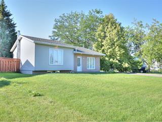 House for sale in Saint-Jean-sur-Richelieu, Montérégie, 38, Rue  Sainte-Lucie, 9943991 - Centris.ca