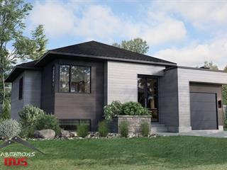Maison à vendre à Saint-Sauveur, Laurentides, Chemin  Elliott, 26735095 - Centris.ca