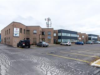 Bâtisse commerciale à louer à Montréal (Saint-Laurent), Montréal (Île), 4190, Rue  Seré, 14176206 - Centris.ca
