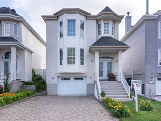 Maison à vendre à Laval (Chomedey), Laval, 2505, Rue  Lamontagne, 9216414 - Centris.ca