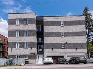 Condo / Apartment for rent in Montréal (Côte-des-Neiges/Notre-Dame-de-Grâce), Montréal (Island), 4595, Avenue  Saint-Kevin, apt. 10, 27886762 - Centris.ca