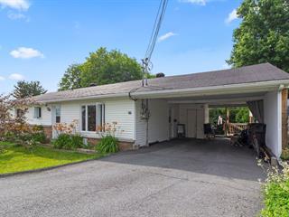 Duplex for sale in Saint-Georges, Chaudière-Appalaches, 855, 132e Rue, 21910544 - Centris.ca
