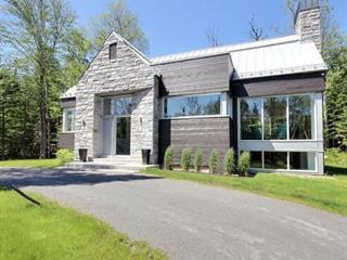 House for rent in Sainte-Marguerite-du-Lac-Masson, Laurentides, 367, Rue du Baron-Louis-Empain, 27782125 - Centris.ca