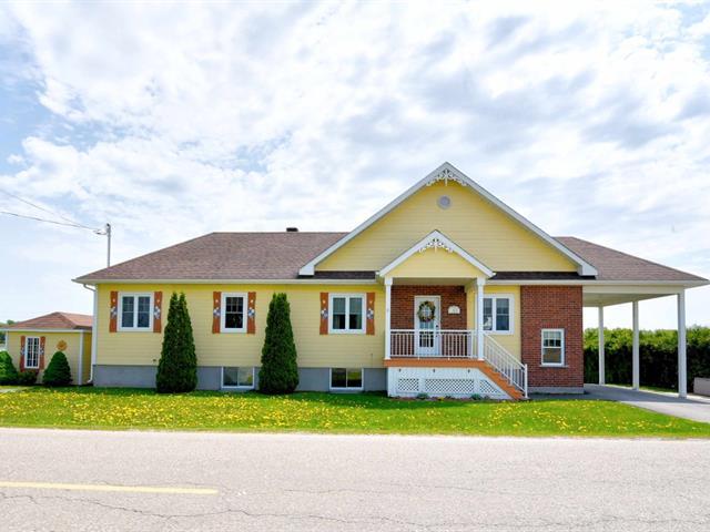 House for sale in La Visitation-de-l'Île-Dupas, Lanaudière, 182, Rang de l'Île-aux-Castors, 10045319 - Centris.ca
