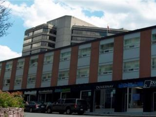 Commercial unit for rent in Gatineau (Hull), Outaouais, 98, Rue de l'Hôtel-de-Ville, 15840806 - Centris.ca