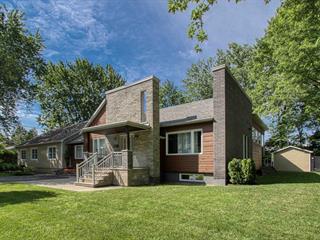 House for sale in Boucherville, Montérégie, 45, Rue des Vétérans, 11809948 - Centris.ca