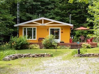 House for sale in Austin, Estrie, 14, Croissant des Hauts-Bois, 10832957 - Centris.ca