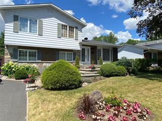 House for sale in Saint-Bruno-de-Montarville, Montérégie, 315, Rue des Peupliers, 22280391 - Centris.ca