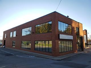 Bâtisse commerciale à louer à Montréal (Anjou), Montréal (Île), 7070, Rue  Jean-Talon Est, 22395874 - Centris.ca