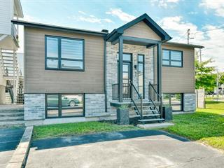 Maison à vendre à Blainville, Laurentides, 1, 62e Avenue Est, 17526618 - Centris.ca
