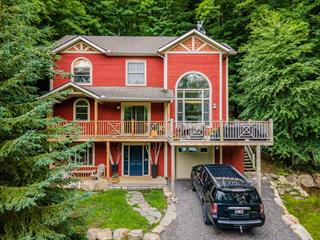 House for sale in Mont-Tremblant, Laurentides, 118, Rue  Dicaire, 24844517 - Centris.ca