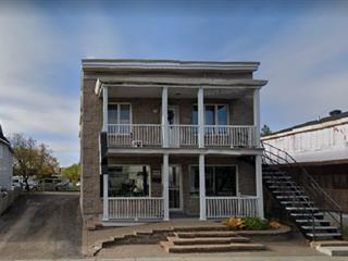 Duplex for sale in Mascouche, Lanaudière, 2932 - 2934, Chemin  Sainte-Marie, 9017225 - Centris.ca