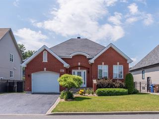 Maison à vendre à Chambly, Montérégie, 1735, Avenue de Gentilly, 24386952 - Centris.ca