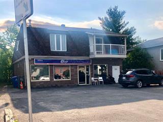 Bâtisse commerciale à vendre à Gatineau (Gatineau), Outaouais, 191, Rue  Achbar, 12679159 - Centris.ca