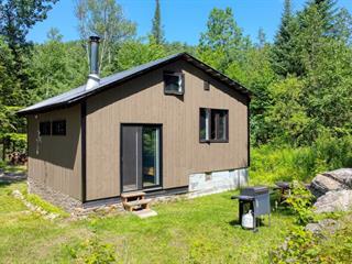 Maison à vendre à Mandeville, Lanaudière, 1680, Chemin du Parc, 26345715 - Centris.ca