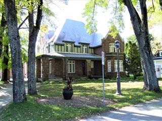 Commercial unit for rent in Saguenay (Chicoutimi), Saguenay/Lac-Saint-Jean, 24, Rue  Racine Ouest, 26033230 - Centris.ca