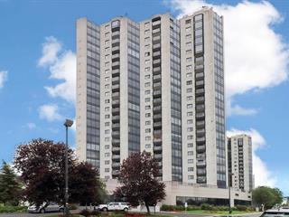 Condo à vendre à Longueuil (Le Vieux-Longueuil), Montérégie, 70, Rue  De La Barre, app. 803, 15131803 - Centris.ca
