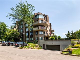 Condo for sale in Dollard-Des Ormeaux, Montréal (Island), 4000, boulevard des Sources, apt. 403, 28648761 - Centris.ca