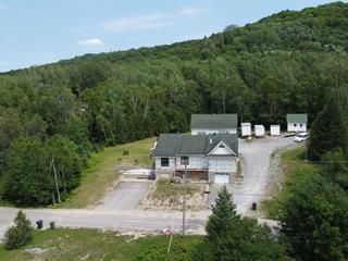 House for sale in Rivière-Rouge, Laurentides, 3152, Chemin du Tour-du-Lac-Tibériade, 22233808 - Centris.ca