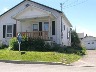 Maison à vendre à Asbestos, Estrie, 252, Rue  Saint-Joseph, 24630703 - Centris.ca