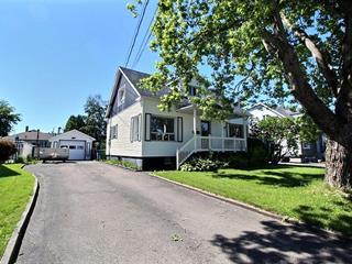 House for sale in Saguenay (Jonquière), Saguenay/Lac-Saint-Jean, 2266, Rue  Guèvremont, 23687078 - Centris.ca
