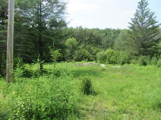 Lot for sale in Lac-Saint-Paul, Laurentides, 123, Chemin du Pérodeau, 26825614 - Centris.ca