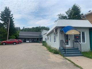 Quadruplex à vendre à La Malbaie, Capitale-Nationale, 208 - 216, Rue  John-Nairne, 11340767 - Centris.ca