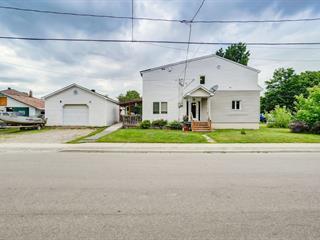 Duplex à vendre à Gatineau (Buckingham), Outaouais, 121, Rue  Judge, 21150402 - Centris.ca