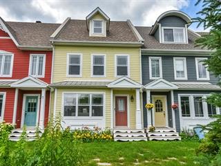 House for sale in Chambly, Montérégie, 2991Z, Rue  Louise-de Ramezay, 9113486 - Centris.ca