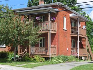 Duplex for sale in Sherbrooke (Les Nations), Estrie, 893 - 895, Rue  McManamy, 12696111 - Centris.ca
