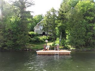 House for sale in Barkmere, Laurentides, 6285, Chemin du Lac-des-Écorces, 17304454 - Centris.ca