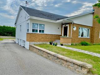 Quadruplex à vendre à La Malbaie, Capitale-Nationale, 21 - 27, Rue  Laure-Conan, 23771564 - Centris.ca