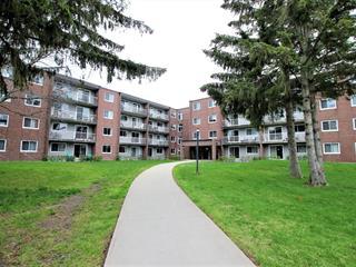 Condo for sale in Vaudreuil-Dorion, Montérégie, 350, Rue  Querbes, apt. 410, 25683251 - Centris.ca