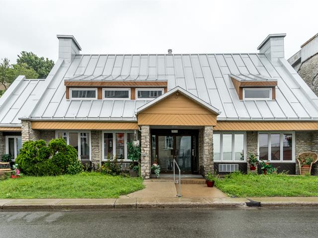 Commercial unit for rent in Château-Richer, Capitale-Nationale, 7973, Avenue  Royale, 22286574 - Centris.ca
