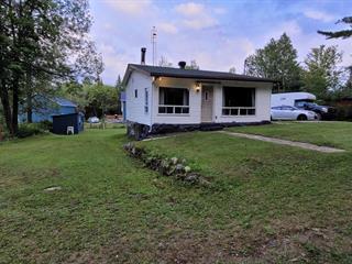 Maison à vendre à Gore, Laurentides, 3, Rue des Érables, 21475228 - Centris.ca