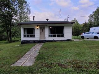 House for sale in Gore, Laurentides, 3, Rue des Érables, 21475228 - Centris.ca