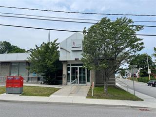 Commercial unit for rent in Rivière-du-Loup, Bas-Saint-Laurent, 44, Rue  Fraserville, suite 102, 16799794 - Centris.ca