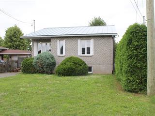 Maison à vendre à Saint-Jean-sur-Richelieu, Montérégie, 680, Rue  Saint-Gabriel, 24369770 - Centris.ca