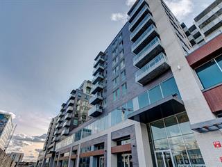 Condo / Apartment for rent in Montréal (Côte-des-Neiges/Notre-Dame-de-Grâce), Montréal (Island), 5175, Avenue de Courtrai, apt. 614, 17019411 - Centris.ca