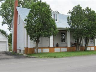 Duplex for sale in Saint-Blaise-sur-Richelieu, Montérégie, 900 - 902, Rue  Principale, 26181471 - Centris.ca