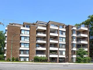 Condo à vendre à Hampstead, Montréal (Île), 6211, Chemin de la Côte-Saint-Luc, app. 102, 22655431 - Centris.ca