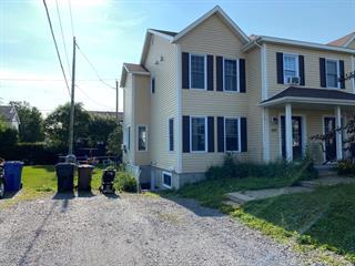 House for sale in Cowansville, Montérégie, 107, Rue  Jean-Paul-Lemieux, 28167533 - Centris.ca