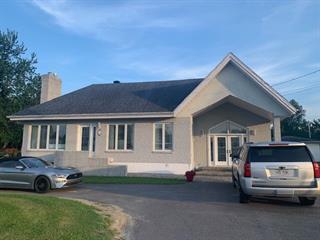House for sale in Ferme-Neuve, Laurentides, 25, 8e Rue, 10980435 - Centris.ca