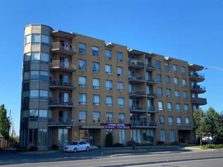 Condo / Appartement à louer à Montréal (Ahuntsic-Cartierville), Montréal (Île), 9999, boulevard de l'Acadie, app. 406, 19039776 - Centris.ca