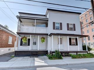 House for sale in Saint-Hyacinthe, Montérégie, 1900, Rue  Brébeuf, 23277315 - Centris.ca