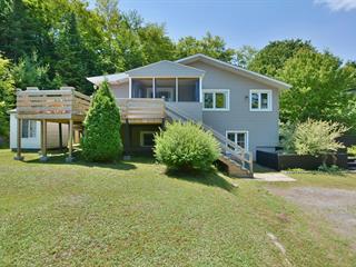 Maison à vendre à Gore, Laurentides, 35, Chemin  Sherritt, 12498845 - Centris.ca