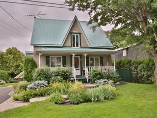 House for sale in Saint-Jean-sur-Richelieu, Montérégie, 40, Rue du Blé, 17574465 - Centris.ca