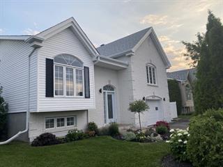 House for sale in Vaudreuil-Dorion, Montérégie, 3015, Rue des Huards, 26240391 - Centris.ca